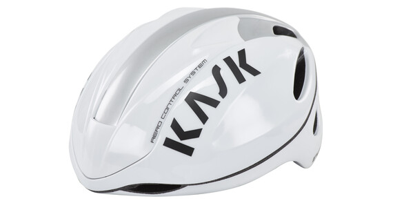 Kask Infinity - Casque - blanc
